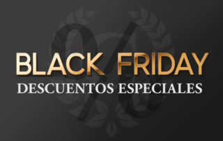 Black Friday Muebles Calsan Zaragoza